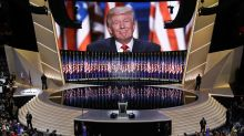 North Carolina to relax 10-person limit for GOP convention