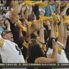 Steelers Preparing For Home Opener With No Fans