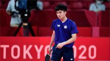 東奧/林昀儒站上奧運殿堂 林父深夜淚謝「10大貴人」一路相助