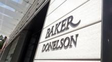 Baker Donelson the Latest Firm to Adopt AI for Contract Analysis