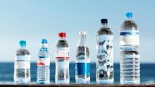 Why You Shouldn't Drink Warm Bottled Water