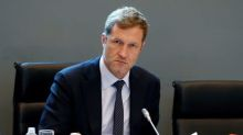 Canada walks out of trade talks with 'incapable' EU