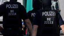 Nach «NSU 2.0»- Festnahme: Ermittlungen gehen weiter