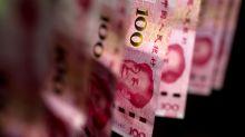 Stocks Fall as Trade Talks Eyed; Yen Slips: Markets Wrap