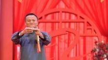 Alibaba-Boss will, dass seine Mitarbeiter fast täglich Sex haben