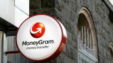 MoneyGram (MGI) Q3 Earnings and Revenues Miss Estimates