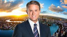7News Brisbane - Meet The Team