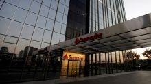 U.S. regulator preparing to sue Santander bank over auto loans: sources