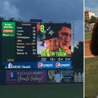 Minor league team apologizes for poking fun at Tim Tebow