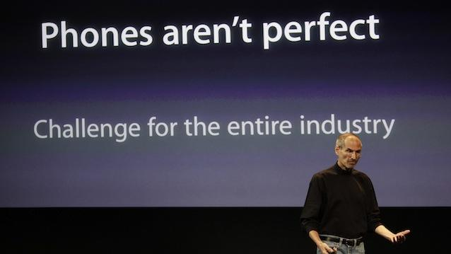 Will iPhone Lose out to Android the Way Mac Lost the Battle With Windows?