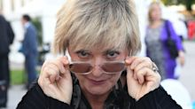 Gloria von Thurn und Taxis feiert 60. Geburtstag