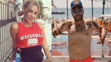 Techi revela los mensajes calientes que le envió Kiko Rivera estando con Irene