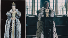 Costume Designers Guild Gives Top Prizes to 'The Favourite,' 'Black Panther'