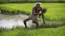 Arun Jaitley's half-baked measures won't fool India's farmers