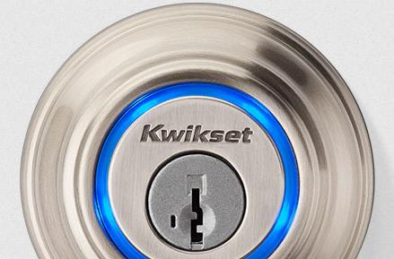 Engadget takes Unikey's iPhone assisted keyless entry for a spin