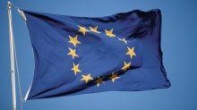 Mercosul vai discutir revisão de tarifas de importação