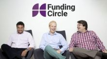 Funding Circle hires banks for £2bn float