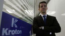 Kroton anuncia registro de companhia aberta da Saber e aumento de capital