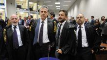 Trattativa Stato-mafia, condannati Dell'Utri, Subranni e Mori. Assolto Mancino