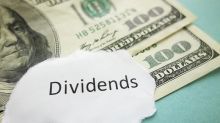 5 Top-Tier Dividend Stocks for 2019