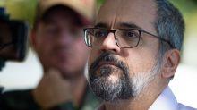 União é condenada em R$ 50 mil por fala de Weintraub sobre drogas em faculdades