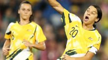 Matildas fans force backflip in 'embarrassing' jersey 'disgrace'