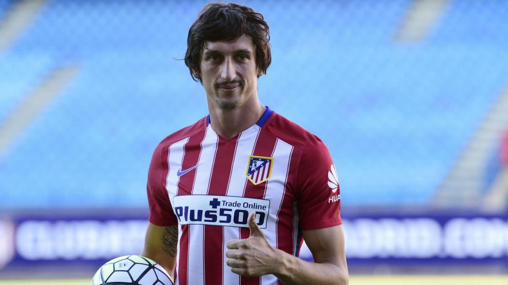 """Atlético Madrid, Savic : """"Nous pensons à la finale de Ligue des Champions"""""""
