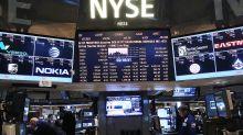 Wall Street: volatilità quasi assente. Occhio ai dati macro
