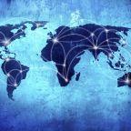 Top Communications Stocks for November 2020