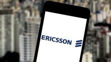 3 Reasons to Be Long-Term Bullish on Ericsson Stock