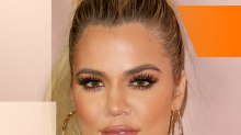 Khloe Kardashian Is Being Sued For The Strangest Reason