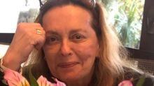"""Maria Zilda sobre cobranças estéticas: """"Antigamente não havia excessos de vaidade"""""""
