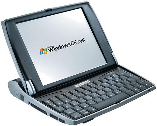 Motorola Solutions buys Psion for $200 million
