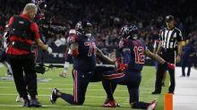 Los Texans, con marca de 0-4, despiden al entrenador Bill O'Brien
