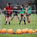 Sports injuries could soar after COVID-19