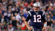 Seahawks hold off Patriots in back-and-forth smackdown