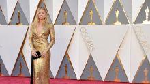 Margot Robbie: vestimos a la nueva Barbie del cine con sus mejores looks