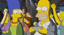 The Simpsons Renewed for Seasons 33 and 34, Will Surpass 750 Episodes