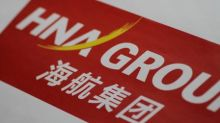 China's HNA In Talks to Sell 850 Third Avenue in New York