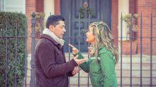 Los errores que te impiden recuperarte tras una ruptura de pareja
