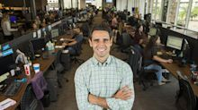 Carvana CEO to give $35M worth of stock to employees