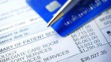 Surprise medical bills could soon be curbed by federal laws