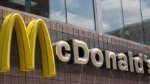 Objectif zéro déchet: McDonald's encore loin du compte, selon un collectif de consommateurs