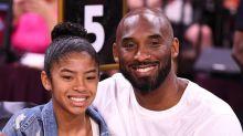 Kobe Bryant: Gianna era a filha destinada a manter o legado da família no basquete