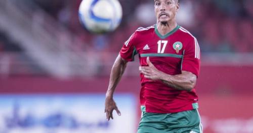 Foot - Amical - En amical, le Maroc enchaîne contre la Tunisie