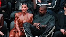 Kim Kardashian reportedly 'torn' over divorcing Kanye West after 'emotional' reunion