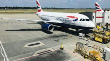 Heathrow to rely on just one runway until October