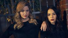 'Pretty Little Liars: The Perfectionists' Premiering in March — Watch Trailer