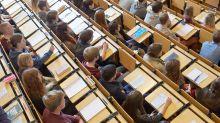 Tipps für das Auswahlgespräch an der Hochschule