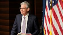 Fed to start 2020 with heavy scrutiny on the meaning of 'liquidity'